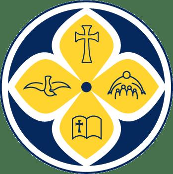 Flower Mound Community Church
